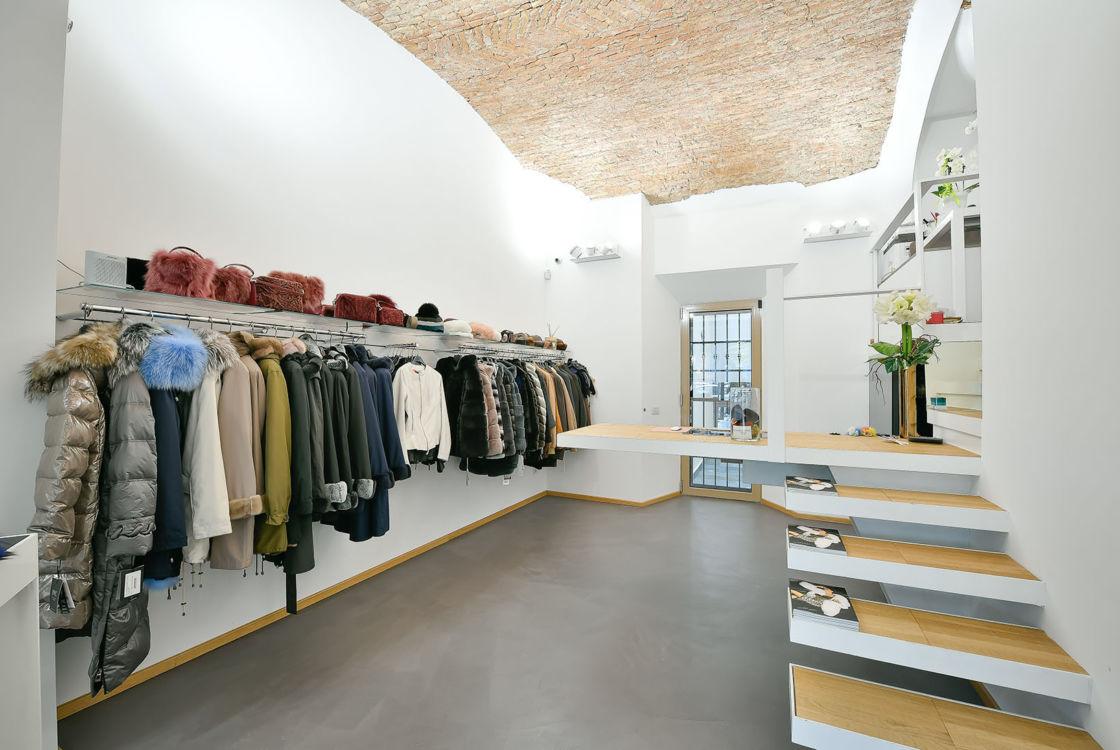 Atelier Varese